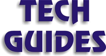 best tech
