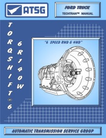 Aod Transmission Parts Diagram On 5r110w Transmission Wiring Diagram