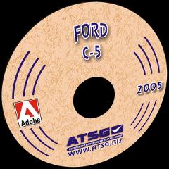 C5 CD