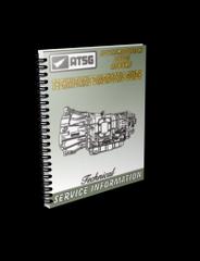 ATSG AS68RC Technician Guide_DL