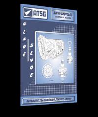 Gm 5l40e repair manual manual 4l60e transmission rebuild array atsg 5l40e 4l40e rh atsg fandeluxe Gallery