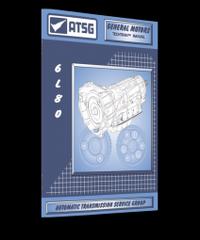 atsg 6l80e rh atsg us 6l80 transmission manual atsg 6l80e transmission repair manual