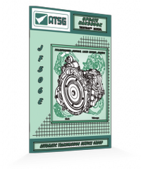 atsg jatco jf506e update handbook rh atsg us  jatco jf506e manual download