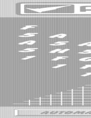 Atsg F4a51 F4a41 F4a4 Mitsubishi Transmission Problems F5a5a F5a51 Hyundia Kia A5gf1 A5hf1