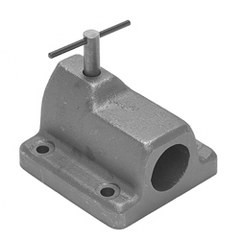"1 ½"" MULTI-USE TRANSMISSION HOLDING FIXTURE BASE PART# T-0156-BB"
