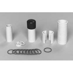 FORD DIRECT DRIVE SOLID SEALING RING INSTALLER KIT PART# T-1618