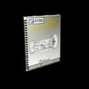 JATCO JR710E Technician Guide