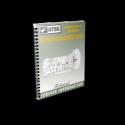 Nissan / Infiniti RE5R05A Technicians Diagnostic Guide