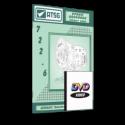 Mercedes 722.6 DVD/Video Companion Manual