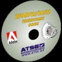 ZF6HP21-28 2nd Generation Tech Guide Mini CD
