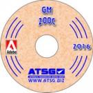 200C MINI CD
