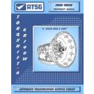 6R140 Tech Manual