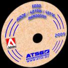 AODE / 4R70W / 4R75E Update Handbook Mini CD