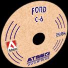 C6 Mini CD