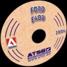 E4OD MINI CD