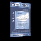 ATSG 700-R4 (1987-1993)