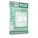ATSG 700-R4 Update Handbook