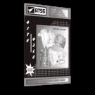 ATSG A604 / A606 CODE BOOK