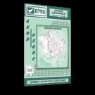 AXOD/AXODE Update Handbook