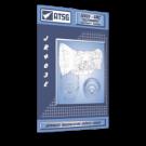 ATSG JR403-E Electromatic