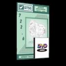 ATSG Mercedes 722.6 DVD/Video Companion Manual
