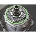 6L80-E Pump Alignment Clamp