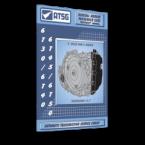 ATSG TECHNICAL MANUAL GM_6T30-6T40-6T45-6T50