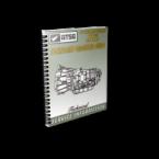 ATSG AS68RC Technician Guide