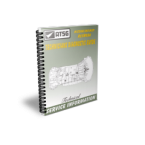ATSG Nissan / Infiniti RE5R05A Technicians Diagnostic Guide