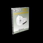 ATSG Toyota A750E / A750F Tech Guide