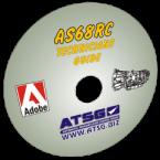 ATSG AS68RC Technician Guide Mini CD