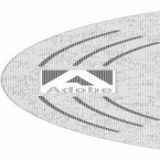 F4A51 Mini CD