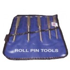 Roll Pin Tool