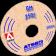 ATSG 350C Mini CD