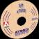 ATSG 4T80E Mini CD
