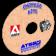 ATSG 62TE MINI CD