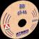 ATSG Borg Warner 65-66 CD