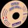 ATSG Import Pass Book Vol I CD