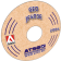 ATSG JF403E CD