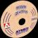 ATSG RE4RO1A Mini Cd