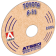 ATSG TOYOTA A55 CD