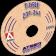 ATSG TRANSFER CASE 231-241 CD
