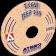 ATSG TRANSFER CASE JEEP 229 CD