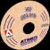 ATSG VW 003-010 CD
