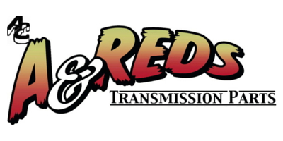 A&Reds Transmission Parts