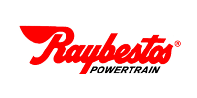Raybestos Powertrain, Raytech Powertrain