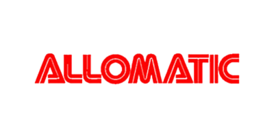 Allomatic Products Company