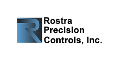 Rostra Precision Controls, Inc.