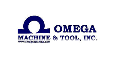 Omega Machine & Tool, Inc.
