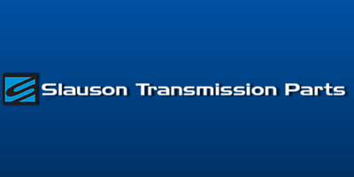 Slauson Transmission Parts